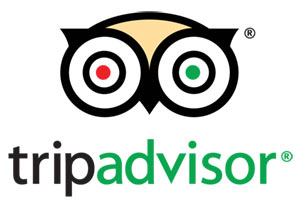 The Don Indian Restaurant on Trip Adviser
